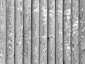 Madeira com textura — Fotografia Stock