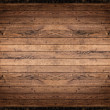 Wood — Stock Photo #9461197