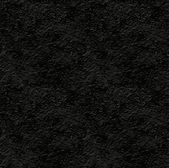 Seamless texture of black stucco wall — Vecteur