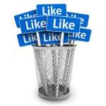 ソーシャル メディアの概念 — ストック写真 #21581269