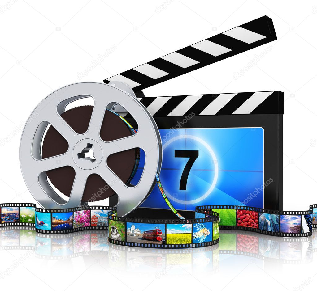 how to download reel steady