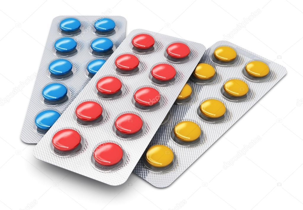 garcinia cambogia pills purely inspired