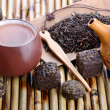 Chinese tea — Stock Photo #41452823