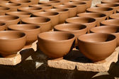 La poterie — Photo
