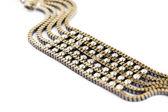 Bracelet — Stockfoto