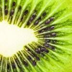 Kiwi — Stock Photo #12096750