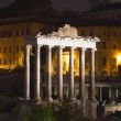 Roman Forum — Stock Photo