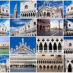 San Marco in Venice — Stock Photo #36827099