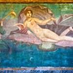 Venus in Pompeii — Stock Photo #36969063
