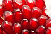 Pomegranate — Foto de Stock
