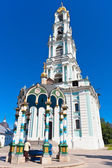 Church in Sergiyev Posad — Foto de Stock