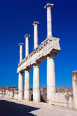 Pompeii — ストック写真