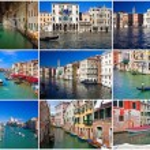Venice — Stock Photo #37899001