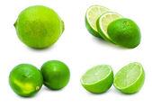 Limes — Photo