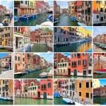 Venice — Stock Photo #38072529