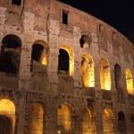 Постер, плакат: Colosseum in Rome
