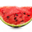 Watermelon — Stock Photo #38556755