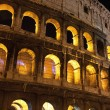 Colosseo a Roma — Foto Stock #38701059