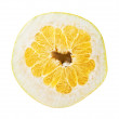 Pomelo — Stock Photo #38904405