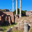 Roman Forum — Stock Photo #39094775