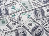 Dolary — Stock fotografie
