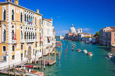 Venice — Foto Stock