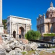 Roman Forum — Stock Photo #41089021