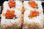 Suši — Stock fotografie