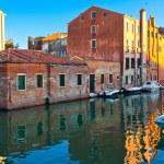 Venice — Stock Photo #41321835