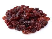 Dried raisins — Stock Photo