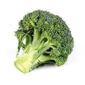 Branch of broccoli — Stock Photo