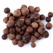 Dried allspice - Photo
