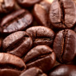 Coffee background — Stock Photo #22086043