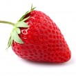 Strawberry in closeup — Stock Photo #25633963