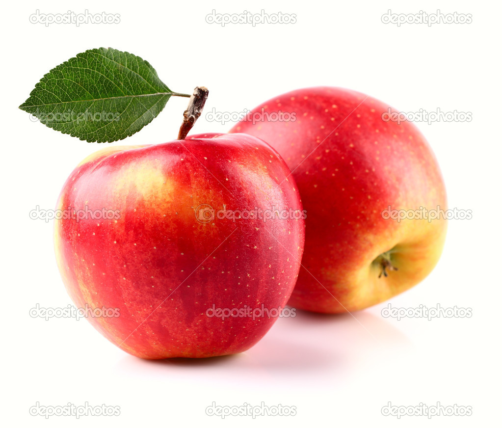 Sweet apples stock photo dionisvera 34288719 for What to make with apples for dessert