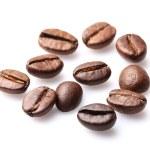 Coffee beans — Stock Photo #37266797