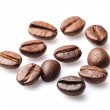 Coffee beans — Stock Photo #37266797