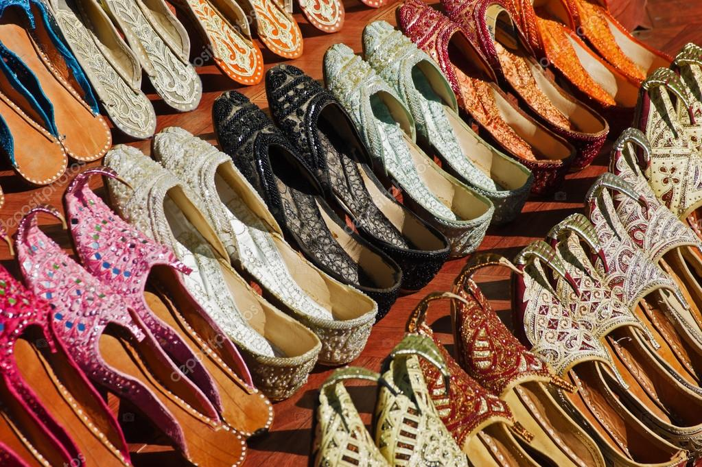 Купить туфли для ирландских танцев