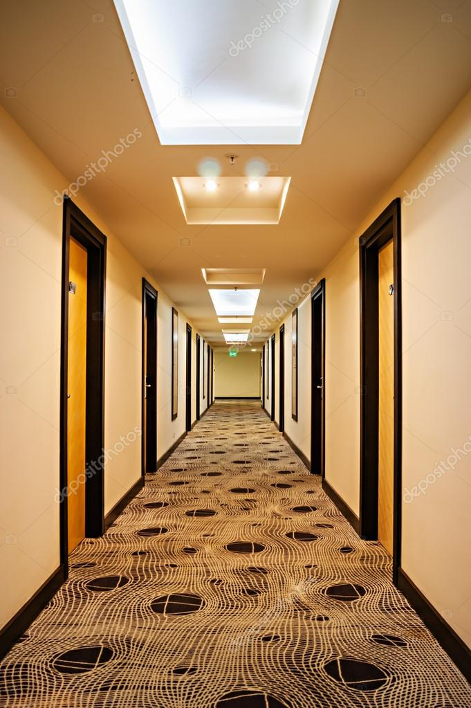 1000 Images About Corridor Design On Pinterest