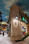 Iç Ibn battuta alışveriş merkezi mağazası — Stok fotoğraf
