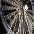 Ferris wheel — Stock Photo #38893871