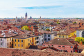 View of Venice — Stock Photo