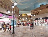 Interior IBN Battuta Mall store — ストック写真