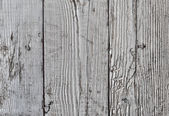 Wooden background of old boards — Stock Photo