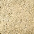 Old concrete texture - Stock Photo