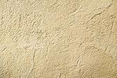 Eski beton doku — Stok fotoğraf