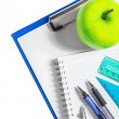Education — Stock Photo #38407415
