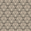 seamless pattern — Stock Vector