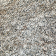 Detail seamless texture of stone — Stock Photo