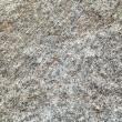 Detail seamless texture of stone — Stock Photo